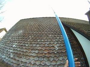 Dach Reinigen Kosten : dachziegel reinigen dachreinigung dachziegel reinigen ~ Michelbontemps.com Haus und Dekorationen