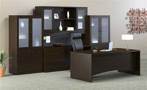 comfortable high quality office desks in raleigh we sell install desks