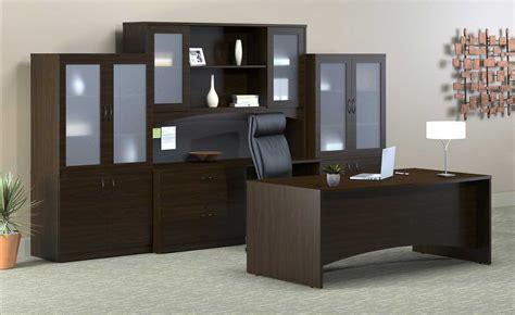 bureau furniture mayline furniture for guaranteed quality my office ideas