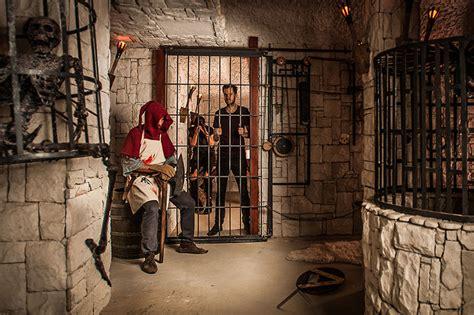 escape ève escape rooms in prague praguest the best of prague