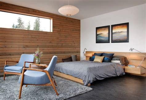 Mid Century Modern Bedroom Set Design Ideas You'll Love