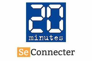 Blablacar Se Connecter : se connecter connexion mon compte en ligne ~ Maxctalentgroup.com Avis de Voitures