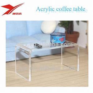 kaufen sie mit niedrigem preis german stuck sets With clear trunk coffee table