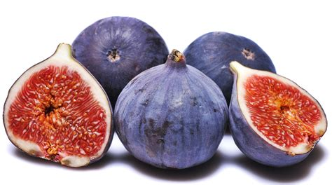 the meaning and symbolism of the word fig