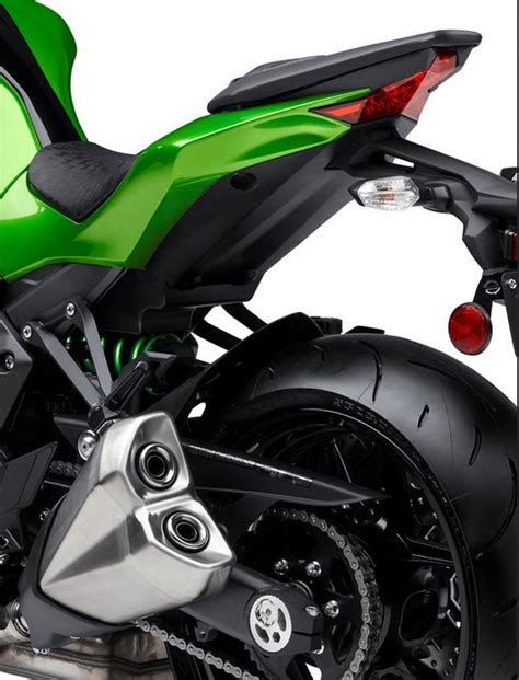 Kawasaki Ksr Pro Backgrounds by 187 2015 Kawasaki Z1000 Abs Exhaust At Cpu All