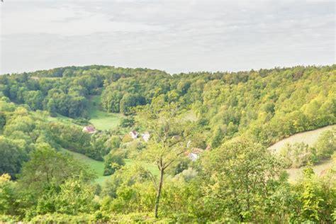 Gehalt Vorarbeiter Garten Landschaftsbau by Vorarbeiter M W D Im Landschaftsbau In Ansbach