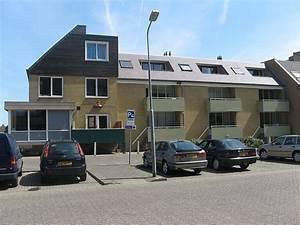 Traum Ferienwohnung Holland : ferienwohnung zeemeermin 3 k ste nord holland herr peter p kirschenmann ~ Eleganceandgraceweddings.com Haus und Dekorationen
