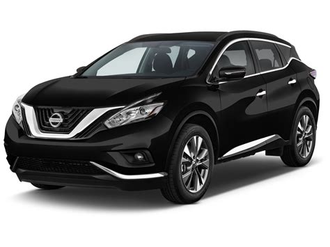kelly nissan new 2017 nissan murano for sale near south holland il