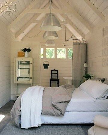 shed guest house converting your shed into a guest house for the holidays