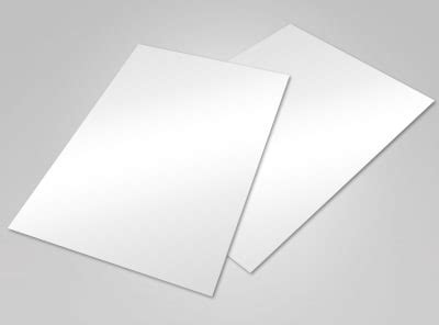 blank flyer templates blank flyer templates mycreativeshop