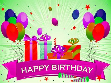 happy birthday wishes wallpapers and backgrounds wallpapers and backgrounds