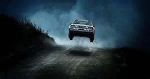 DiRT Rally 4k Ultra HD Fondo de Pantalla and Fondo de