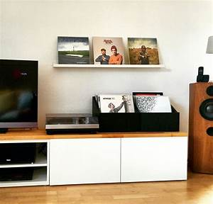 Ikea Hack Besta : 1000 images about tv meubel on pinterest tes painted boxes and wood storage ~ Markanthonyermac.com Haus und Dekorationen