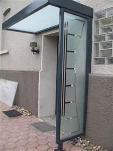 Glasvordach Mit Seitenteil : glaserei schoregge glasvord cher ~ Buech-reservation.com Haus und Dekorationen