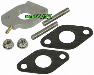 Kittycatparts Com - 603-225-2779 X 254
