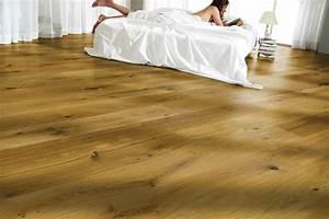 Fußboden Fliesen Verlegen : bodenbelag ~ Sanjose-hotels-ca.com Haus und Dekorationen