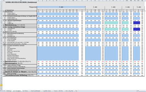 kostenlose excel finanzplanvorlagen im vergleichstest