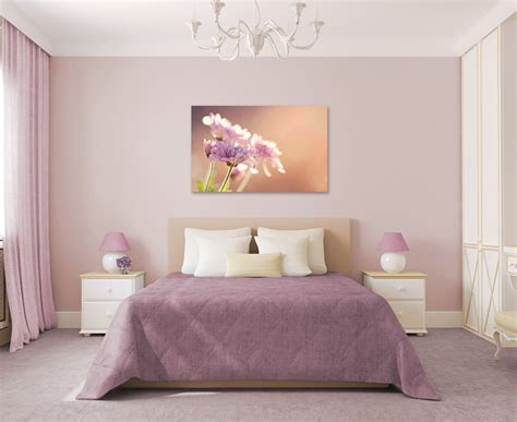 Light Purple Bedroom Paint Ideas  Bedroom Inspiration
