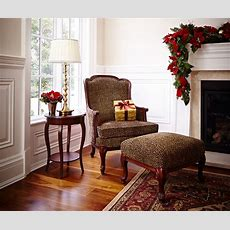 Adelaide Wingback Chair  Bombay Canada  Home Decor