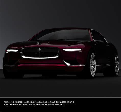 10 Best Concept Cars That Were Never Built