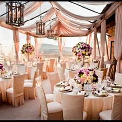 How To Decorate Tent For Wedding Reception by Pinterest Table Decorations For Weddings Photograph Things