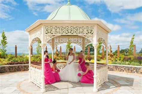 ingliston country club weddings offers reviews