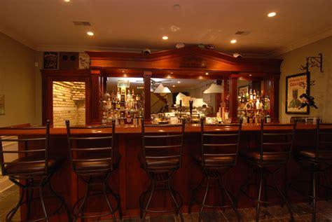 Unique Bar Furniture by Custom House Bar Unique Home Bar Ideas Custom Wood Home