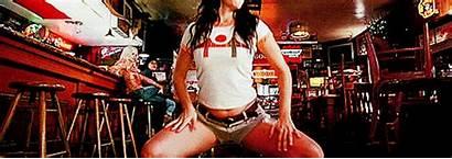 Vanessa Ferlito Vixen Action Incredible Lap Dance