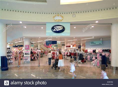 uk department stores