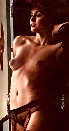 Nackt Sweden Madeleine Princess of  'The pregnancy