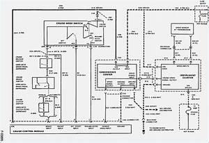 1996 Chevy 1500 Wiring Diagram  U2013 Vivresaville Com