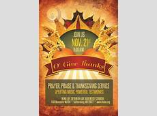 Prayer and Praise Service – New Life Church Web Site