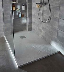 Comment faire sa salle de bain 2 les 25 meilleures for Comment faire sa salle de bain