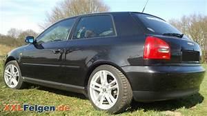 Audi A3 Reifen : dbv mauritius 17 zoll felgen mit winterreifen hankook w300 ~ Kayakingforconservation.com Haus und Dekorationen