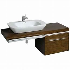 Waschbeckenunterschrank Hängend Mit Waschbecken : waschbecken mit unterschrank m bel einebinsenweisheit ~ Bigdaddyawards.com Haus und Dekorationen