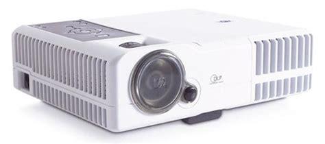 hp projectors hp mp dlp projector