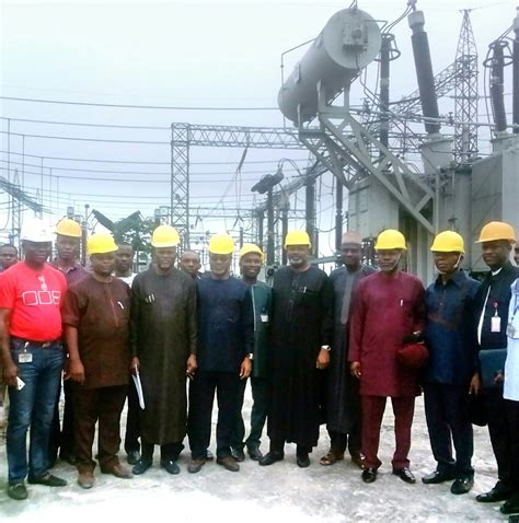 Aiico insurance plc (aiico) shares on nigerian stock exchange: Rivers community wants equity share in Afam Power Plc - SweetCrudeReports