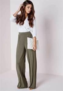 tailleur femme chic mariage tendance chic pour vous le tailleur pantalon femme archzine fr clothes classic