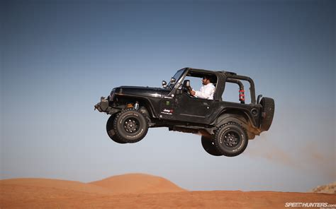 Jeep Full Hd Wallpaper And Background