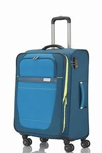 Travelite Koffer Set : travelite meteor 4 rollen koffer trolley set 3 tlg ~ Jslefanu.com Haus und Dekorationen