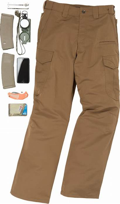Pants Tac Fast Cargo Pant Clipart Tactical