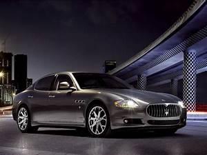 Maserati Quattroporte Prix Ttc : maserati quattroporte 5 essais fiabilit avis photos prix ~ Medecine-chirurgie-esthetiques.com Avis de Voitures