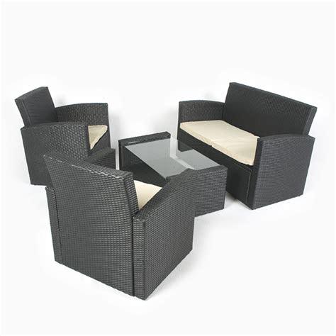 valencia rattan sofa set customer reviews for valencia rattan garden furniture set