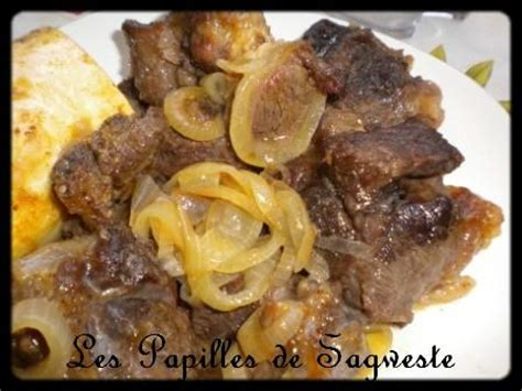 cuisiner un jarret de boeuf recette carbonnade de jarret de boeuf 750g