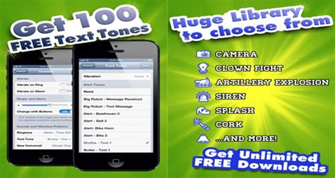 cool text tones for iphone 15 apps to free iphone ringtones and alert tones