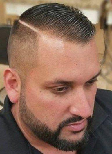 frisuren bei haarausfall maenner yskgjtcom