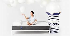 Casper Matratze Preis : casper gratis versand gutscheine rabatte schweiz 2018 ~ Orissabook.com Haus und Dekorationen