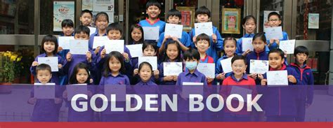 beacon hill school esf golden book award monday beacon