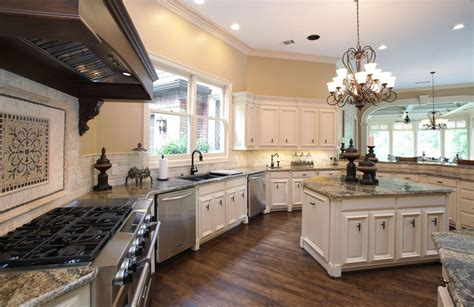Kitchen Cabinet Colors And Countertops by Shades Of Gray Are Becoming More And More Popular