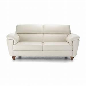 natuzzi editionstm urbano iii39 leather sofa sears canada With sears natuzzi sectional sofa